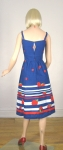 Vintage 70s Apple Print Malia Sun Dress 06.jpg