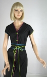 Grown-Up New Wave Vintage 70s/80s Bill Tice Dress 04.jpg