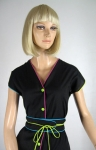 Grown-Up New Wave Vintage 70s/80s Bill Tice Dress 05.jpg