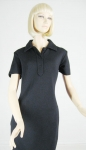 Classic Vintage Yves Saint Laurent YSL Rive Gauche Dress