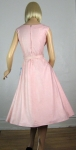 Shelf Bust Vintage 50s Full Skirt Pink Party Dress 07.jpg