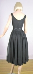 Fab Vintage '60s Floaty Chiffon Party Dress 04.jpg