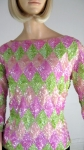 Shiny Sequin Vintage 60s Sweater 03.jpg