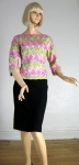 Shiny Sequin Vintage 60s Sweater 04.jpg