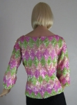 Shiny Sequin Vintage 60s Sweater 06.jpg