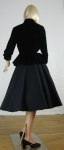 Atomic Sparkle Vintage 50s Circle Skirt  04.jpg