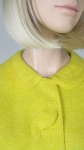 Sunshine Yellow Vintage Early 60s Suit 02.jpg