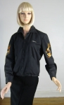 Embroidered Vintage  70s Vietnam Tour Jacket 02.jpg