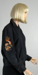 Embroidered Vintage  70s Vietnam Tour Jacket 04.jpg