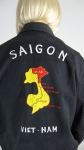 Embroidered Vintage  70s Vietnam Tour Jacket 05.jpg