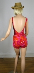 Hot Psychedelic Vintage 60s Cole of CA Swimsuit 04.jpg